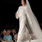 bedonia-419-spose-del-passato-abiti-nuziali