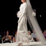 bedonia-420-spose-del-passato-abiti-nuziali