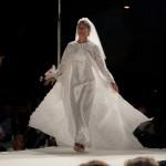bedonia-421-spose-del-passato-abiti-nuziali