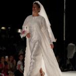 bedonia-422-spose-del-passato-abiti-nuziali