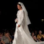 bedonia-423-spose-del-passato-abiti-nuziali