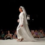 bedonia-424-spose-del-passato-abiti-nuziali