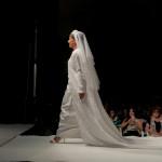 bedonia-425-spose-del-passato-abiti-nuziali