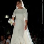 bedonia-429-spose-del-passato-abiti-nuziali