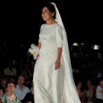 bedonia-430-spose-del-passato-abiti-nuziali