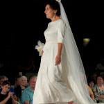 bedonia-431-spose-del-passato-abiti-nuziali