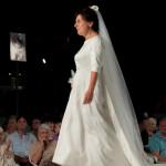 bedonia-432-spose-del-passato-abiti-nuziali
