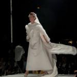 bedonia-433-spose-del-passato-abiti-nuziali