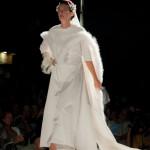 bedonia-434-spose-del-passato-abiti-nuziali