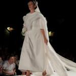 bedonia-435-spose-del-passato-abiti-nuziali