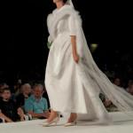bedonia-436-spose-del-passato-abiti-nuziali