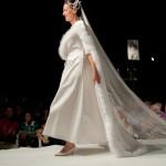 bedonia-437-spose-del-passato-abiti-nuziali