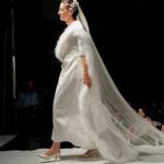 bedonia-438-spose-del-passato-abiti-nuziali