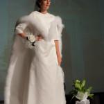 bedonia-440-spose-del-passato-abiti-nuziali