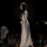 bedonia-442-spose-del-passato-abiti-nuziali