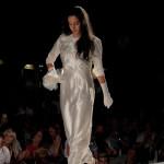bedonia-444-spose-del-passato-abiti-nuziali