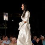 bedonia-446-spose-del-passato-abiti-nuziali
