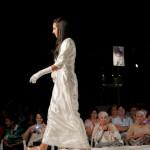 bedonia-447-spose-del-passato-abiti-nuziali