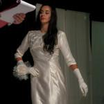 bedonia-448-spose-del-passato-abiti-nuziali