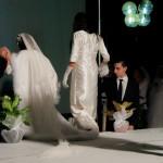 bedonia-449-spose-del-passato-abiti-nuziali