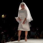 bedonia-450-spose-del-passato-abiti-nuziali