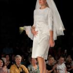 bedonia-451-spose-del-passato-abiti-nuziali