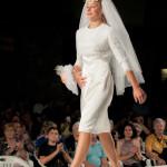 bedonia-452-spose-del-passato-abiti-nuziali