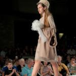 bedonia-457-spose-del-passato-abiti-nuziali