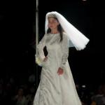 bedonia-458-spose-del-passato-abiti-nuziali