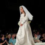 bedonia-459-spose-del-passato-abiti-nuziali