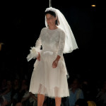 bedonia-460-spose-del-passato-abiti-nuziali