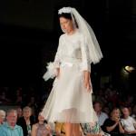 bedonia-461-spose-del-passato-abiti-nuziali