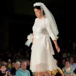 bedonia-462-spose-del-passato-abiti-nuziali