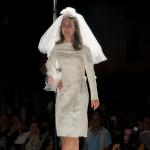 bedonia-463-spose-del-passato-abiti-nuziali