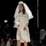 bedonia-464-spose-del-passato-abiti-nuziali