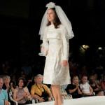 bedonia-465-spose-del-passato-abiti-nuziali