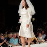bedonia-466-spose-del-passato-abiti-nuziali