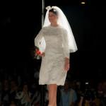 bedonia-468-spose-del-passato-abiti-nuziali