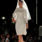 bedonia-469-spose-del-passato-abiti-nuziali