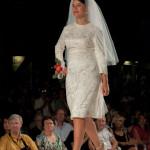 bedonia-470-spose-del-passato-abiti-nuziali