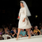 bedonia-471-spose-del-passato-abiti-nuziali