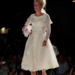 bedonia-473-spose-del-passato-abiti-nuziali