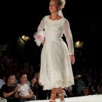 bedonia-474-spose-del-passato-abiti-nuziali