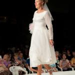 bedonia-475-spose-del-passato-abiti-nuziali