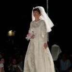 bedonia-476-spose-del-passato-abiti-nuziali