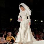 bedonia-477-spose-del-passato-abiti-nuziali