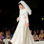 bedonia-478-spose-del-passato-abiti-nuziali