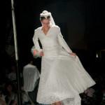 bedonia-483-spose-del-passato-abiti-nuziali