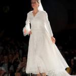 bedonia-484-spose-del-passato-abiti-nuziali