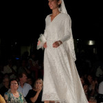 bedonia-485-spose-del-passato-abiti-nuziali